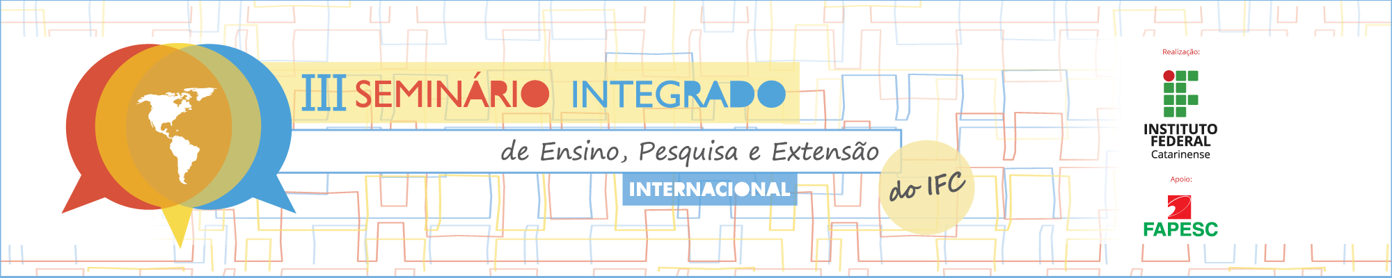 Seminário Integrado